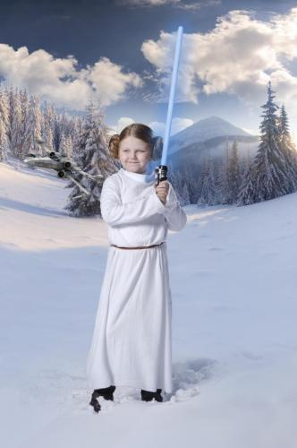 Elsa_Jedi